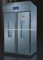 赛思达32盘冷冻发酵箱、NFF-32SC、赛思达冷冻醒发箱价格