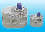 HY01(CBJ)35X25齿轮泵