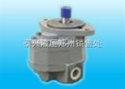 CB-FC-CB-FC50高压齿轮泵