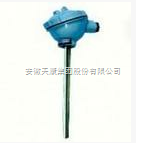 WRR2-130铂铑热电偶