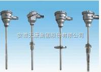 WRPK-131防水铂铑热电偶