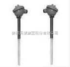 WZP2F-430带法兰套管防腐热电阻