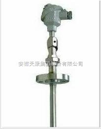 WRPC-430热电偶