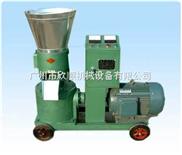 KL300-KL300型颗粒饲料机