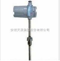 WZPB-240带温度变送器防爆热电偶(阻)