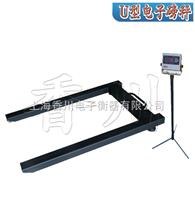 DCS-XC-UU形电子磅秤