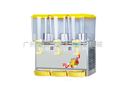 PL-351三缸果汁机|鲜榨果汁机价格