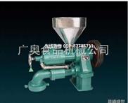 米线机|大型米线机|自熟年糕米线机|米线机价格|北京米线机