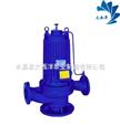 SPG管道式屏蔽泵,管道屏蔽泵,SPG屏蔽泵,屏蔽泵
