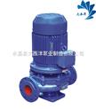 离心泵,化工离心泵,单级双吸离心泵,清水离心泵