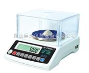 无锡3kg/0.05g电子天平,无锡英展电子天平3kg