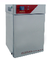 隔水式培养箱BG-270