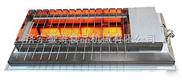 各种型号-14串自动翻转烧烤炉