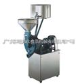 磨浆机多少钱全自动磨浆机旭众食品机械专业生产磨浆机