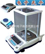 BCS-XC-J(K)高精度電子天平