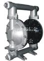 气动不锈钢隔膜泵RG40、电动隔膜泵、手动隔膜泵