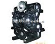 气动铝合金隔膜泵RG80、电动隔膜泵、手动隔膜泵