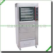 烤地瓜機|烤紅薯機|北京烤地瓜機器|烤地瓜烤箱|電熱烤地瓜機