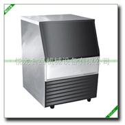 制冰机|制块冰机|冰块制冰机|小型制冰机|水吧制冰机
