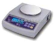 镇江联贸BB-B电子精密天平-3000g/0.1g电子分析天平