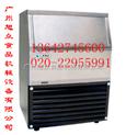 SD23制冰机-自动制冰机 旭众制冰机十年品牌 广州制冰机 制冰机价格 制冰机多少钱一台 制冰机厂家 深圳哪有制冰机
