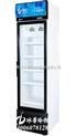深圳冷藏保鲜展示柜 南山冷藏冰柜 超市冷藏柜尺寸