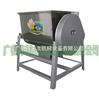 采用优质不锈钢打造简装和面机 面粉搅拌机符合卫生标准