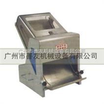 采用优质电机的吐司整型机|西饼整型机切面平整