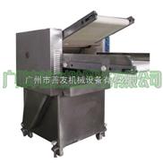 YMZD500自動壓面機|自動面條機|壓切面設備