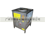 省电省钱煮浆机 煮浆炉操作简单