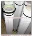 北京初效空气过滤器厂家,初效空气过滤器价格直销