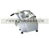多用切瓜果机、切片机可任意调节尺寸大小
