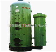 阳泉燃煤热水锅炉,长治燃煤蒸汽锅炉,晋城燃气卧式锅炉