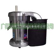 SY-B3000商用榨汁机|多用榨汁机