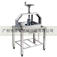 SY-DF02豆腐机|压豆腐设备