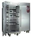 康庭好廚工程900L食具消毒柜RTP900A-KT10