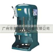 SY-A288汕头刨冰机|冰花机