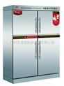 康庭白金700L食具消毒柜RTP700A-KT5
