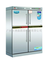 康庭金鉆750L食具消毒柜RTP750A-KT6