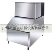 SY-28潮州冰粒机|制冰机