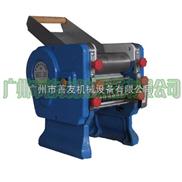 SY-180实用商用面条机|中小型电动面条机