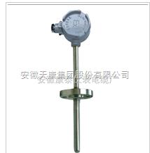 WRE-440防爆热电偶