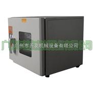 SY-35(AS)烘箱|電熱恒溫干燥箱