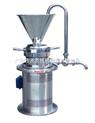JML-80福州工业磨浆机|胶体磨