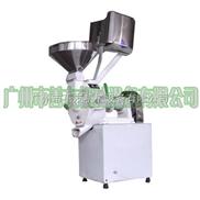 SY-15长沙磨浆机械|多功能磨浆机
