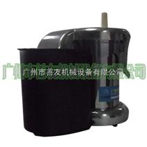 无毒塑料聚丙烯商用榨汁机|果蔬榨汁机