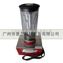 打磨时间快速的麦登现磨豆浆机|麦登调理机