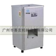 SY300A惠州立式经济型切肉机|立式切肉机