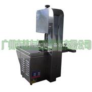 SY210江苏台式锯骨机|锯排骨机