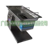 SY-H汕尾臺式切肉機|臥式切肉機
